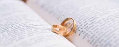 Psicoterapia de Casal e Familiar